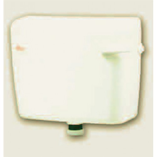 sanitary accessories 3